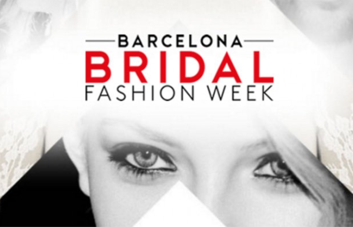Новости Испании: Barcelona Bridal Fashion Week 2016